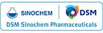14trigger-dsm-sinochem-pharmaceuticals