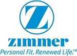16xZimmer-logo.jpg.pagespeed.ic.NzOUsKFg9v