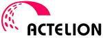 1Actelion-logo
