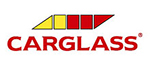 1operativa-talleres-lunas-acrglass-logo