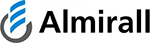2ALMIRALL