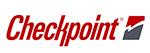 2Checkpoint_Systems_logo.56685c937b2ea