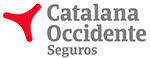 2catalana-occidente-seguros-logo