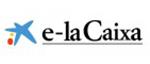 3e-lacaixa-150x150