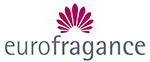 4eurofragance_logo_840-13719