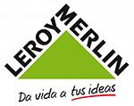 4logo LEROY MERLIN