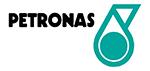 4petronas-logo
