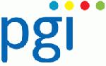5PGI-logo-16D41DF23C-seeklogo