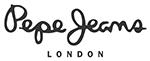 5pepe-jeans-logo