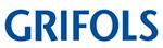 6grifols-logo