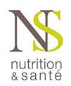 6nutrition sante_n