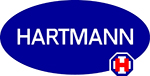 7hartmann-logo