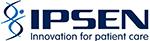 7ipsen-logo