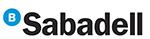 7logo-vector-banco-sabadell