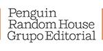 7logo_penguin_random_ok