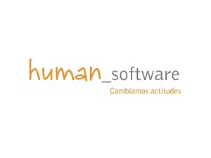 logo Human software