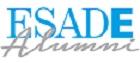 logo_esadealumni_es