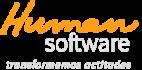 Human Software